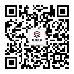 qrcode_for_gh_7007a0defe11_258.jpg